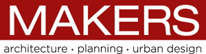Makers Architecture Logo