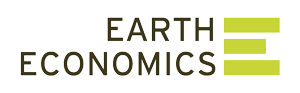 Earth Economics Logo