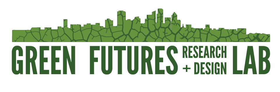 Green Futures Lab Logo